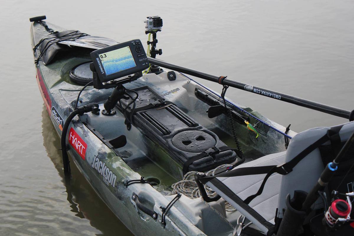 joseba-kayak-setup