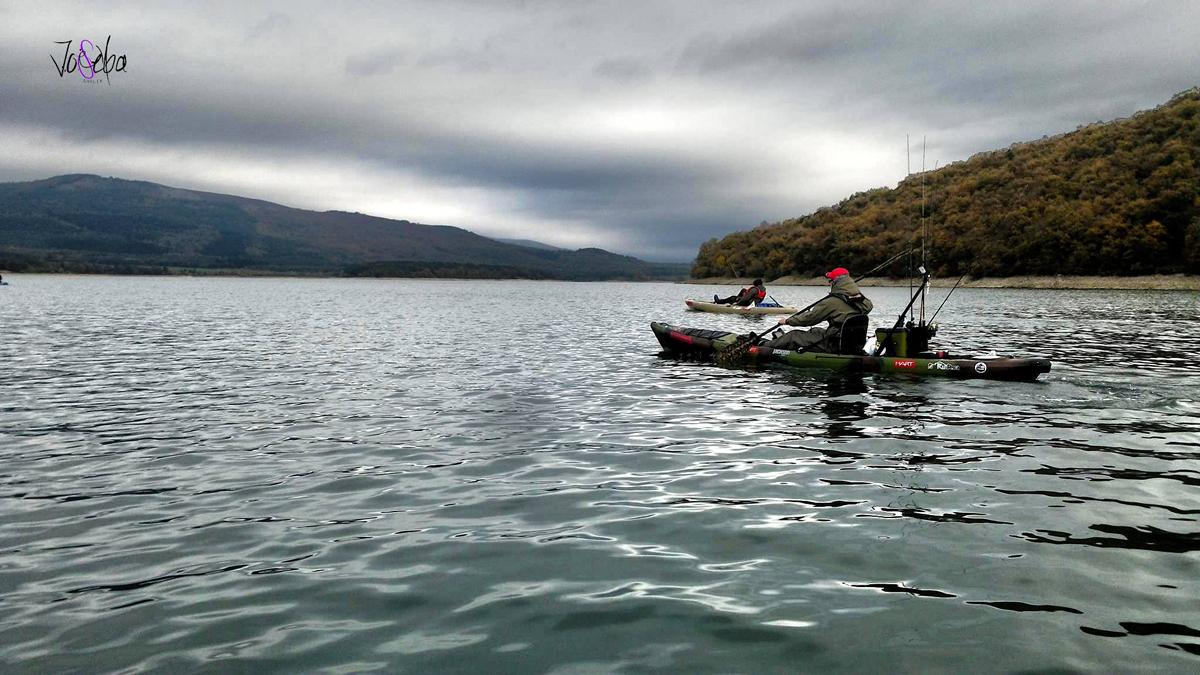 joseba-kayak