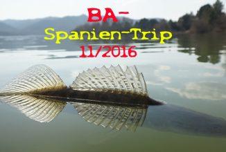spanien-trip-2016
