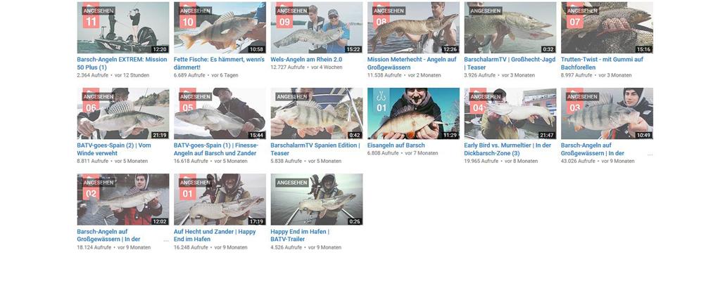 batv-youtube