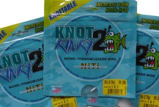 knot2kinky-1x7-titan