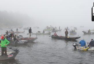 lake-trophy-open