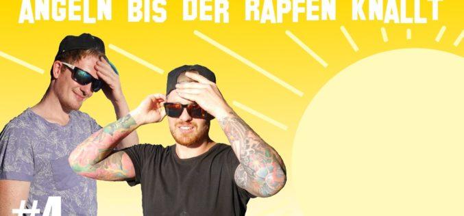 Rapfen-Dance