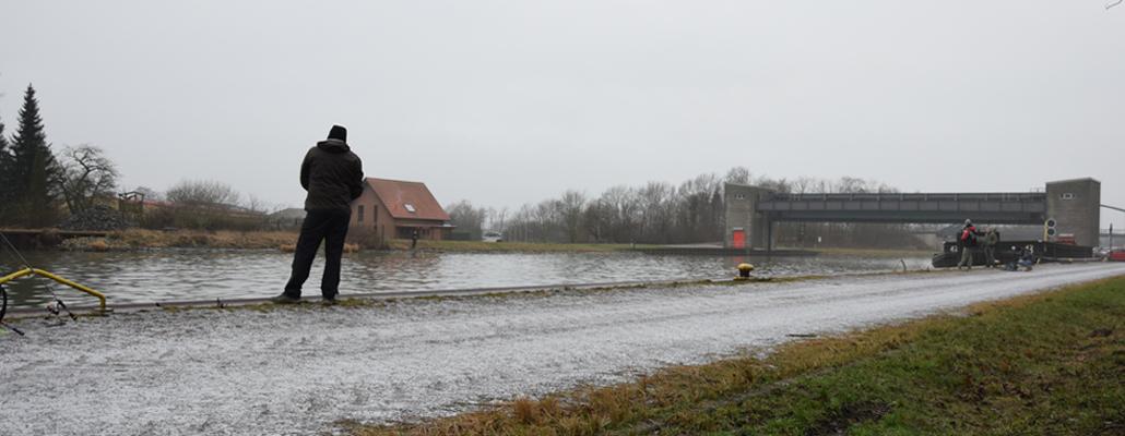 mitteland-open
