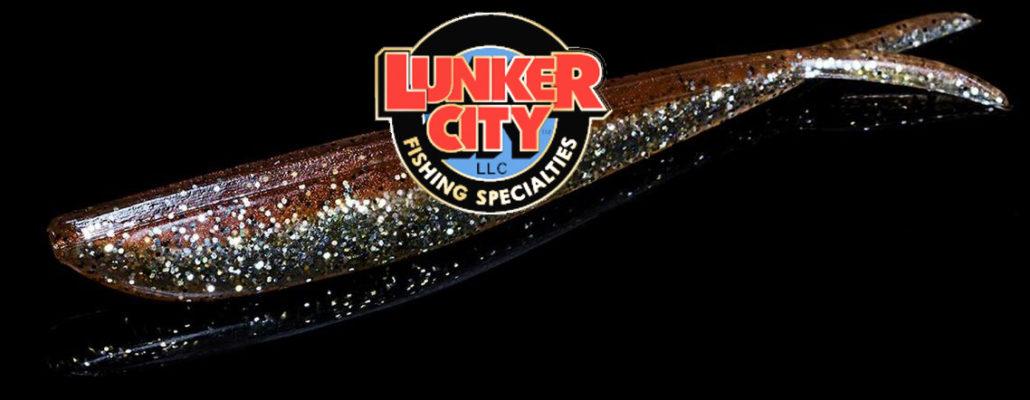 lunker-city-opener