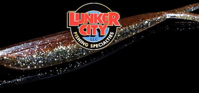 Gewinnspiel & Rabatt-Aktion zum Relaunch von Lunkercity.de !!!