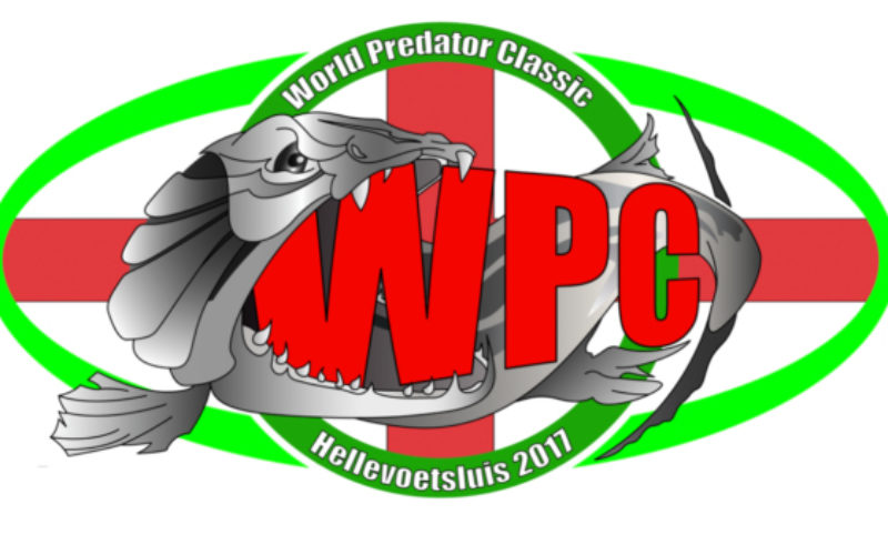 WPC – alles ist möglich…