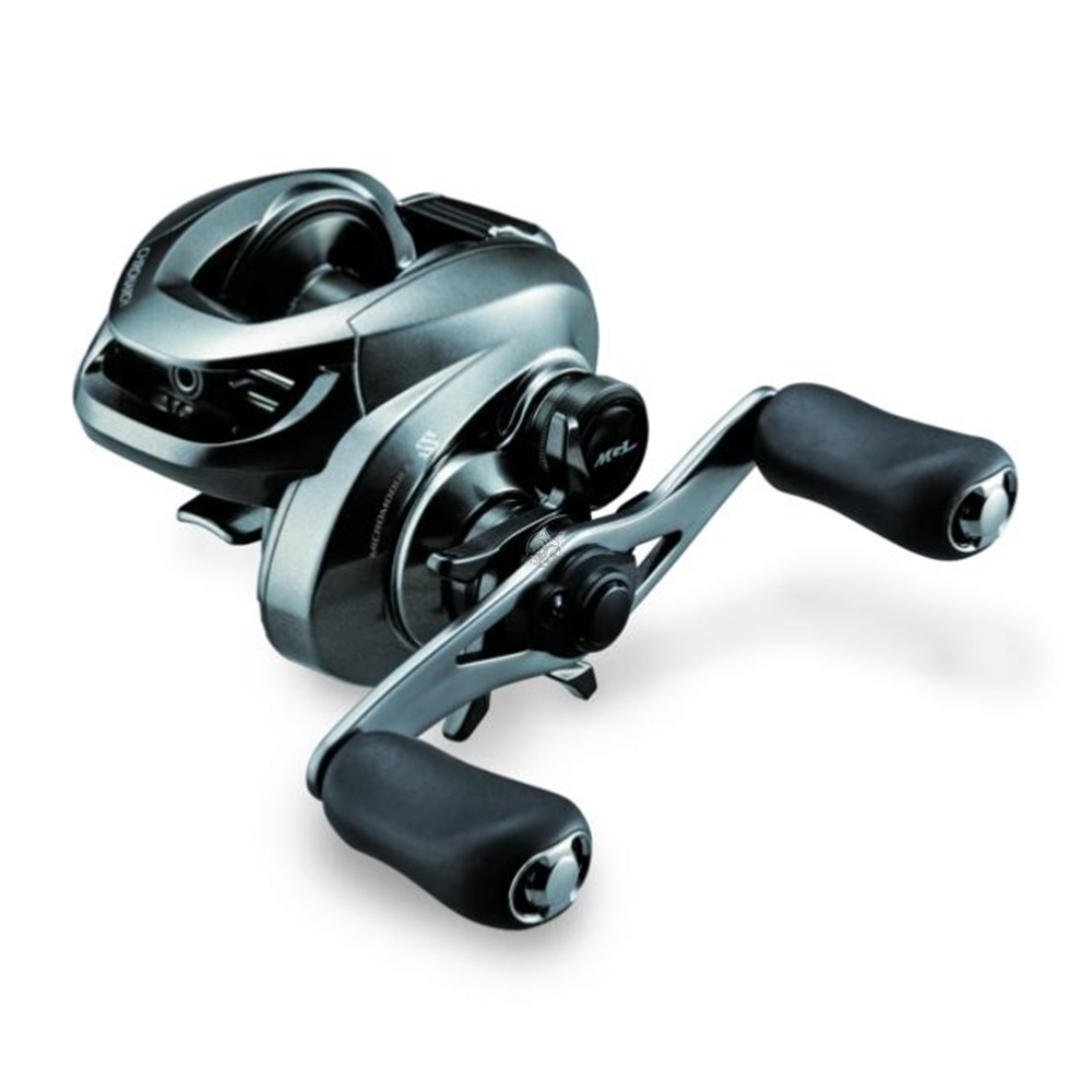 Shimano Chronarch MGL
