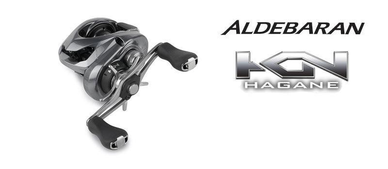 Aldebaran MGL 51 HG