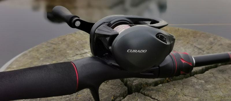 Curado MGL 71: Ein neues BC-Modell für die M- und ML-Klasse