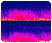 10351196500_frequenz