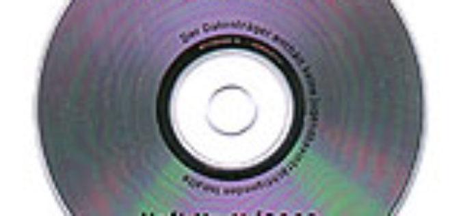 FISCH & FANG ab jetzt mit Clip-CD