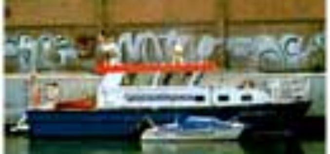 Schonzeit-Montage für Barsche