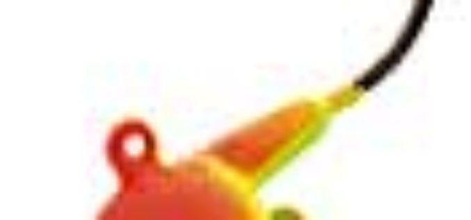 Zanderangeln mit dem Fireball