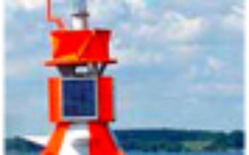 Die Müritz: 117 km2 angeln pur!