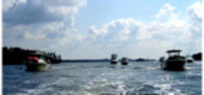 Florida: Kann Catch & Release die Bestände retten?