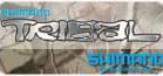 Shimano sucht junge Karpfenangler fürs Tribal Team