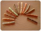 11634978120_wackswormsopener