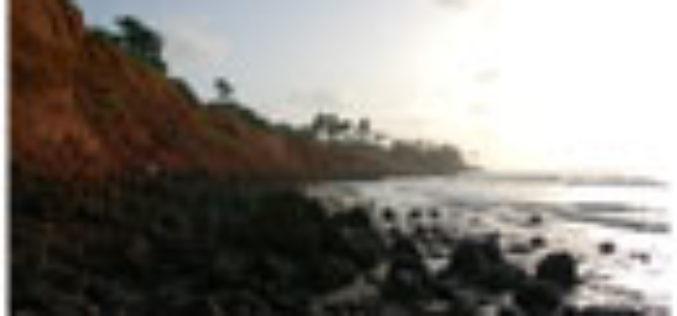 Der Räuber der Riffe – Barrakudafischen in Gambia
