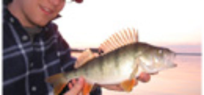 Morcze – Im kleinen Meer lohnt es immer
