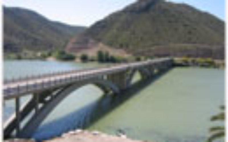 Ebro Update