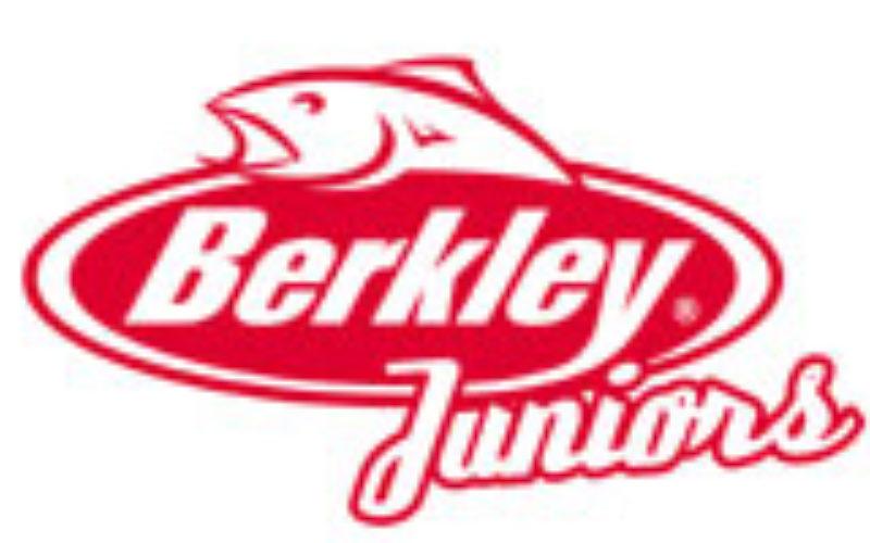 Berkley-Juniors – Pakete sind raus