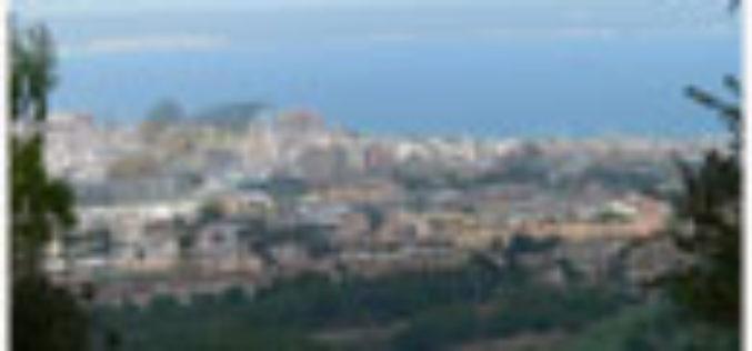 Angeln auf Mallorca