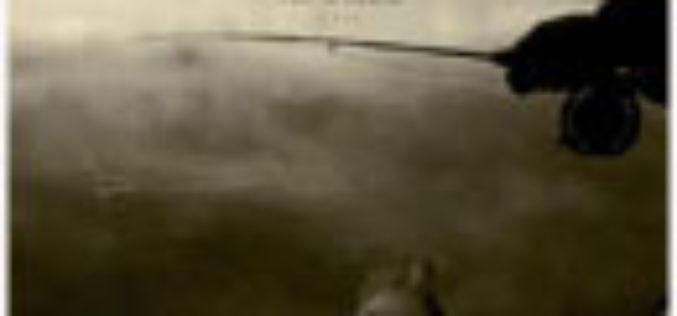 G.LOOMIS-Kataloge bald erhältlich – Shimano schon jetzt auf youtube
