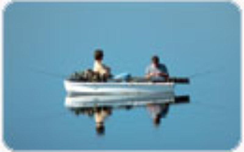 Fischereimanagement an den Talsperren des Ruhrverbands – Teil 3