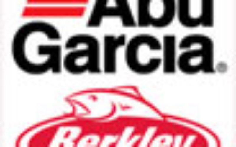 Übersicht: Das Berkley- und Abu-Ruten-Programm 2010