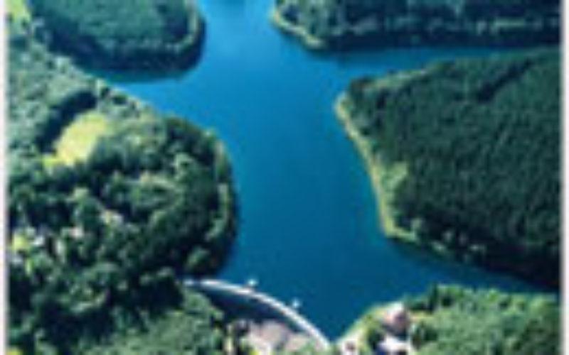 Fischereimanagement an den Talsperren des Ruhrverbands – Teil 4