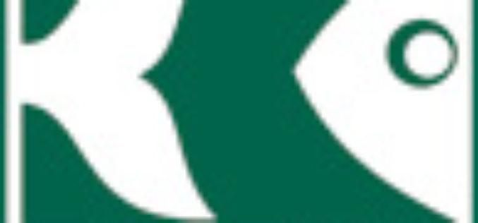 Weihnachten bei BIGFISH – Sonderaktion für Barsch-Alarmer!