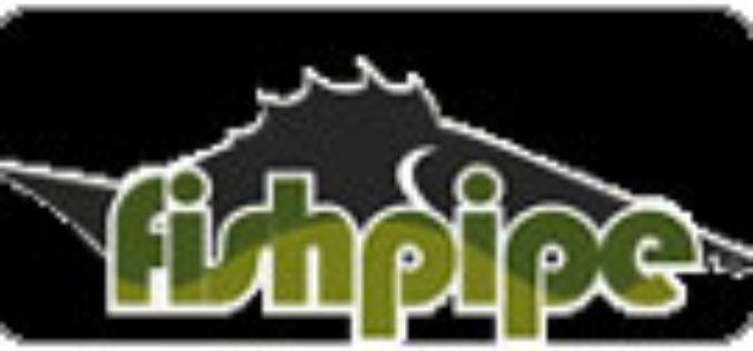 Davids neuster Angelrap & noch viel mehr auf fishpipe.com