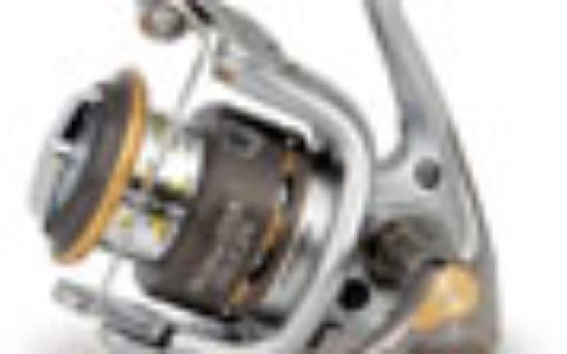 Produkt-Information: SHIMANO Produktneuheiten 2012