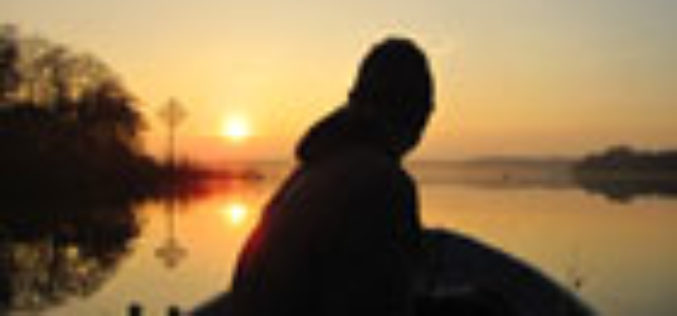 Barsch-Alarm-Treffen am Lychensee – der Review