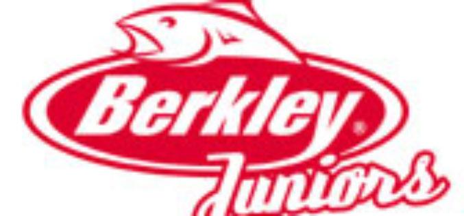 Berkley Junior-Camp geht in die 3. Runde! Jetzt bewerben!