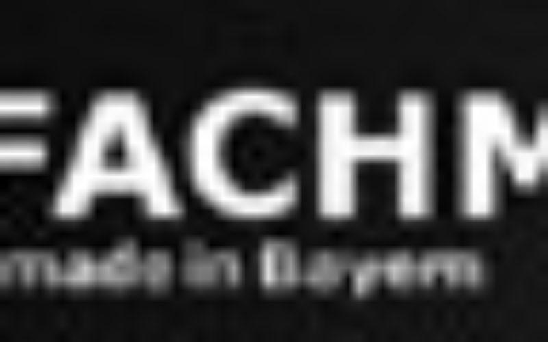 Spezial-Online-Shop für Stahlvorfächer & mehr