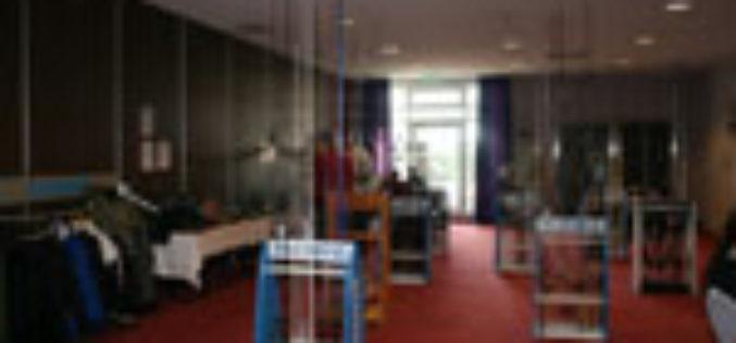 SHIMANO Produktneuheiten für die Saison 2013 – Ruten & Rollen