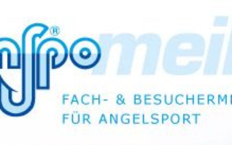 5. bis 7.10: ANSPO 2012 – Tackle, Techniken und Typen