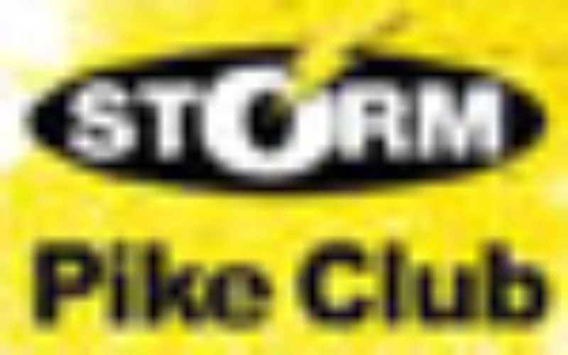 Storm Pike Club auf facebook