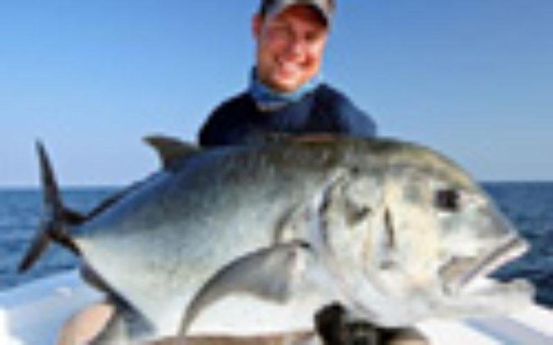 PM von Shimano: Verstärkung beim Shimano Raubfischteam
