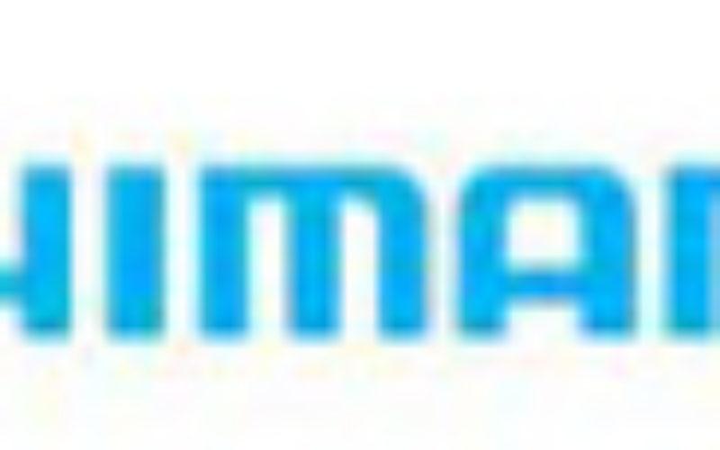 Shimano stellt eine neue Marke vor