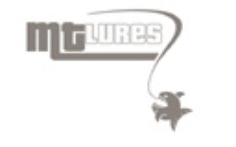 Plattform für Eigenbauer und Köderdesign-Freaks