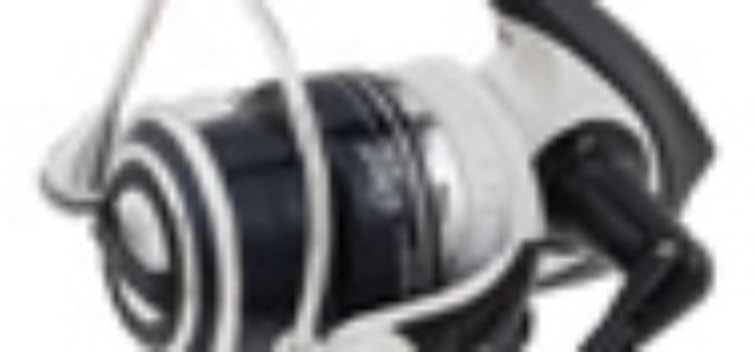 Wartungsanleitung für Stationärrollen am Beispiel eine Abu REVO S