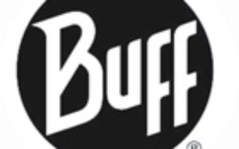 BUFF: High UV- und andere Multifunktionstücher