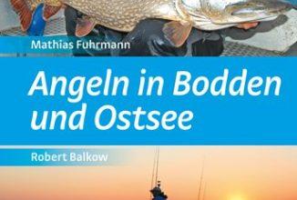 Titel_Angeln_in_Bodden_und_Ostsee