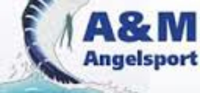A&M Angelgeräte: Shimano-Bastion im Süden