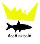 assassassin_king2013
