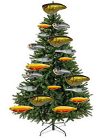 ba_weihnachtsbaum