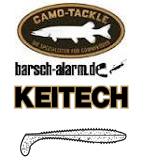 camo-ba-keitech-farbe
